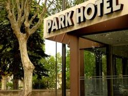 Park Hotel - Hotel