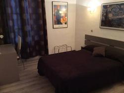 Hotel Alexander Perpignan