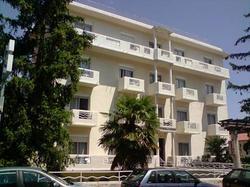 Hôtel La Pergola