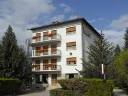 Hotel Celisol Cerdagne