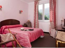 Hôtel Le Val Du Tech Prats-de-Mollo-la-Preste