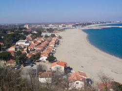 Le Fanal Argelès-sur-Mer