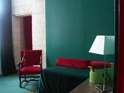 hotel angoul me charente hotels angoul me. Black Bedroom Furniture Sets. Home Design Ideas
