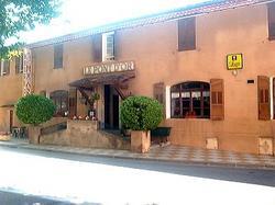Restaurant le pont dOr Barjols