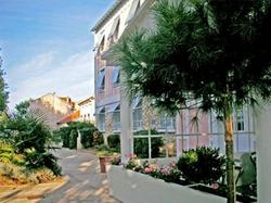 Hotel Victoria Châtelaillon-Plage