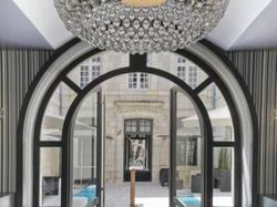 Hôtel La Monnaie Art & Spa La Rochelle
