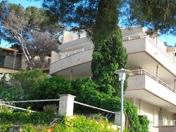 Résidence Ermitage Bandol