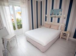 INTER-HOTEL Miramar Royan