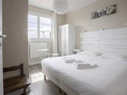 Hotel Bistrot St Tro' Saint-Trojan-les-Bains