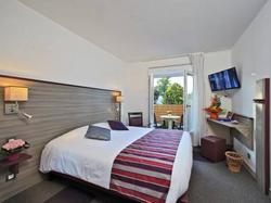 Inter-Hotel ONice Saintes