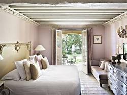 Villa Marie Saint Tropez Ramatuelle