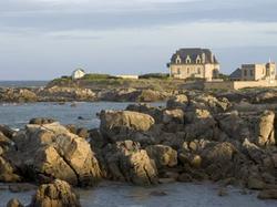 Le Fort de lOcéan Le Croisic