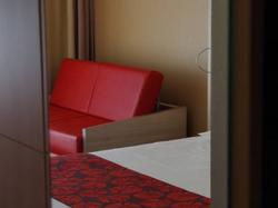 Inter-Hotel Aquilon Saint-Nazaire