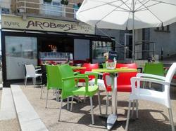 Arobase Hotel Laval