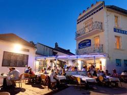 Hotel de lAtlantique La Tranche-sur-Mer