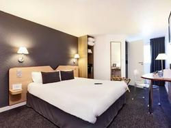 Kyriad Hotel Laval Laval