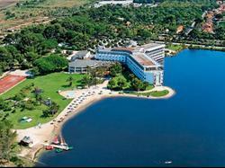 Hotel Club Le Plein Sud Vacances Bleues Hyères-Les-Palmiers