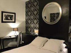 Hôtel Le Canter Saumur