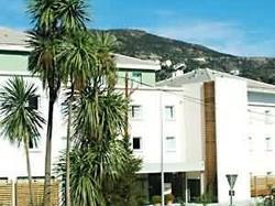 Best Western Bastia Centre Bastia