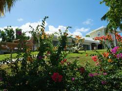 Hôtel Plein Soleil