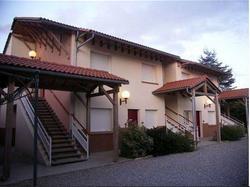 Hotel Le Relax Saint-Hilaire-de-Loulay