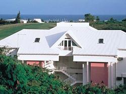 Residence Le Vallon