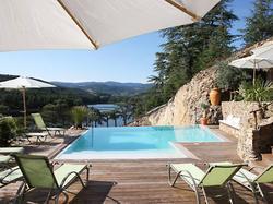 Auberge Du Lac - Chateaux et Hotels Collection Saint-Marcel-les-Annonay
