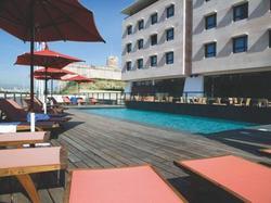 Newhotel of Marseille - Vieux Port Marseille