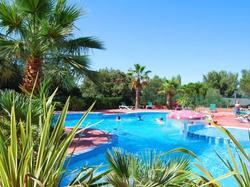 Résidence Grand Bleu Vacances - Les Pescalunes Cap d\'Agde