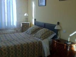 Hostellerie Provençale Uzès