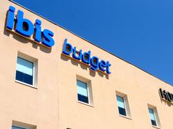 ibis budget Lyon est Chaponnay (ex ETAP HOTEL)