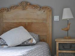 Hotel Les Voyageurs Les Sables-d\'Olonne