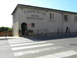 Torremare Bastia