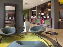 Mercure Beaune Centre Hotel Beaune