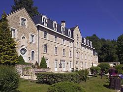 Hôtel Mercure Correze la Seniorie Corrèze