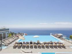 Pierre & Vacances Costa Plana Cap-d\'Ail