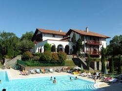 Pierre & Vacances La Villa Maldagora Ciboure