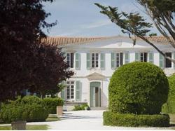 Pierre & Vacances Premium Palais des Gouverneurs