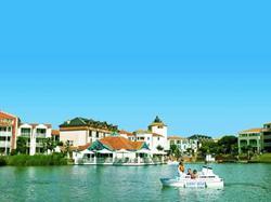 Pierre & Vacances Village Club Port Bourgenay