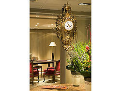Hotel Stendhal Paris Place Vendome MGallery by Sofitel Paris