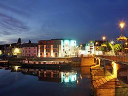 ibis Auxerre Centre Auxerre
