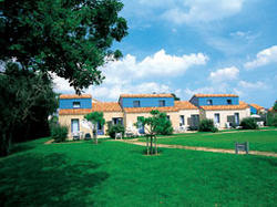 Hotel Saint Martin Talmont-Saint-Hilaire