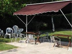 Hôtel du Golf Savigny-sur-Orge