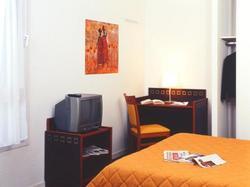 Aparthotel Adagio Access Toulouse Jolimont Toulouse
