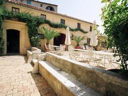 Hotel Villa Estelle Cagnes-sur-Mer