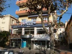 Hotel Pas Cher Draguignan Centre