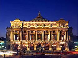 Mercure Paris Opéra Lafayette Hotel, PARIS