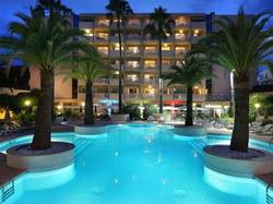 AC Hotel Ambassadeur Antibes - Juan Les Pins by Marriott