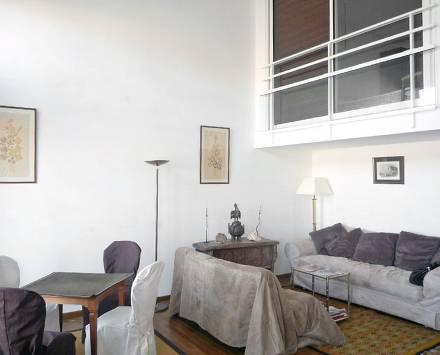 location appartement vacances deauville trouville location saisonni re deauville trouville. Black Bedroom Furniture Sets. Home Design Ideas