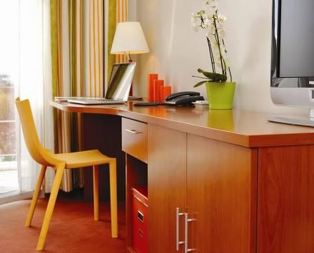 location appartement vacances saint nazaire location saisonni re saint nazaire. Black Bedroom Furniture Sets. Home Design Ideas